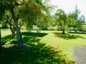 Centennial Waterfront Park, Twin Falls, Idaho