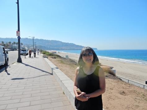 Redondo Beach