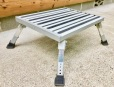 Camco Step Stool