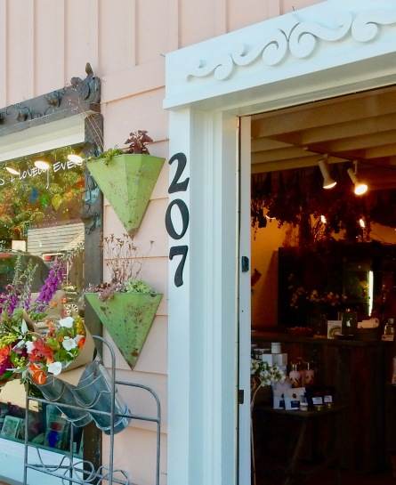 Florist in Langley