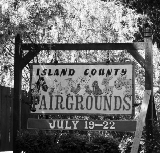 Island County Fairgrounds